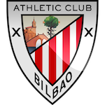 Athletic Bilbao fotballdrakt barn